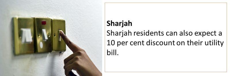 Bill discount 14