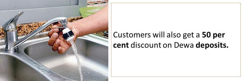 Bill discount 4