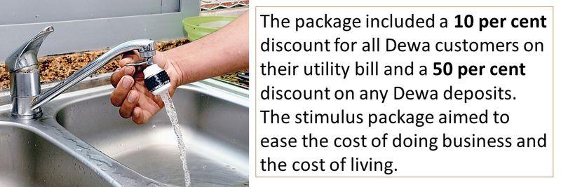 Bill discount 7