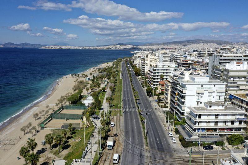 Copy of Virus_Outbreak_Greece_Empty_Athens_Photo_Gallery_09080.jpg-8dac0~1-1586082197036