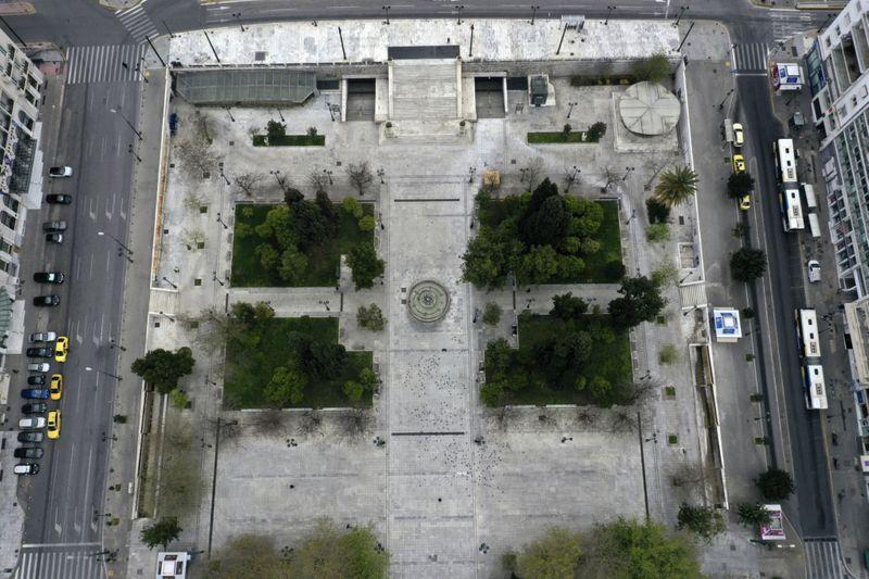 Copy of Virus_Outbreak_Greece_Empty_Athens_Photo_Gallery_12645.jpg-ca397~1-1586082192134