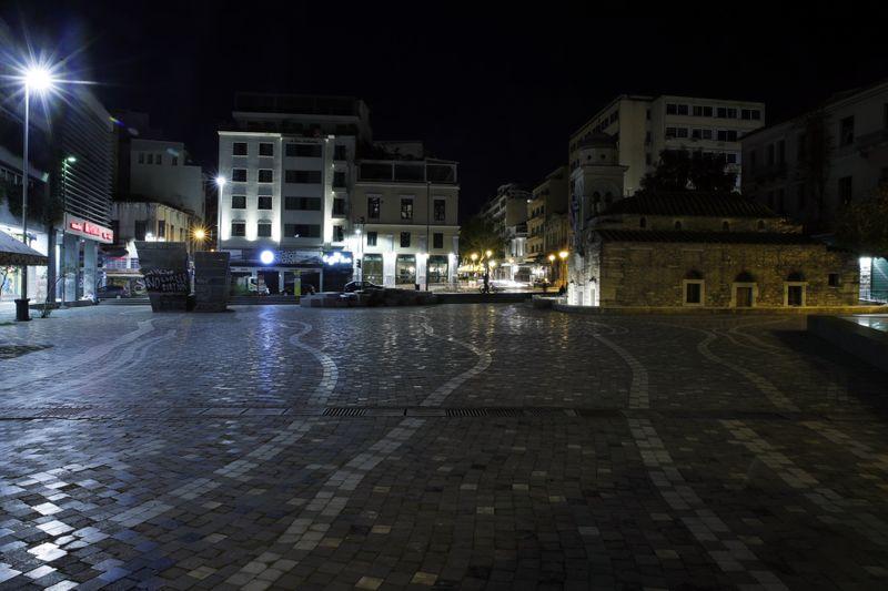 Copy of Virus_Outbreak_Greece_Empty_Athens_Photo_Gallery_26308.jpg-b6b12~1-1586082181943