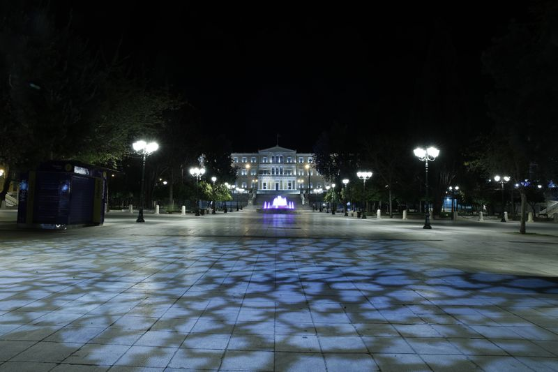 Copy of Virus_Outbreak_Greece_Empty_Athens_Photo_Gallery_28284.jpg-a527d~1-1586082177410