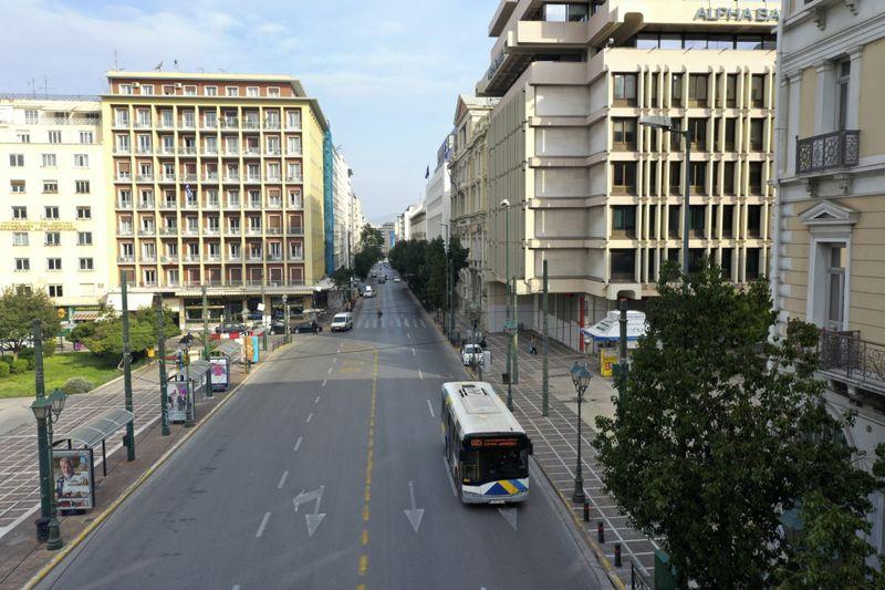 Copy of Virus_Outbreak_Greece_Empty_Athens_Photo_Gallery_30448.jpg-18dea~1-1586082168174