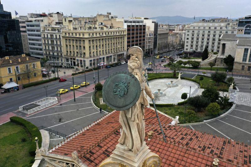 Copy of Virus_Outbreak_Greece_Empty_Athens_Photo_Gallery_34293.jpg-39669~1-1586082163246