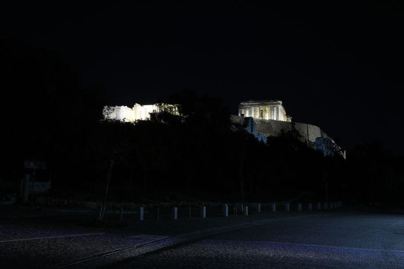 Copy of Virus_Outbreak_Greece_Empty_Athens_Photo_Gallery_36237.jpg-b326a~1-1586082115733