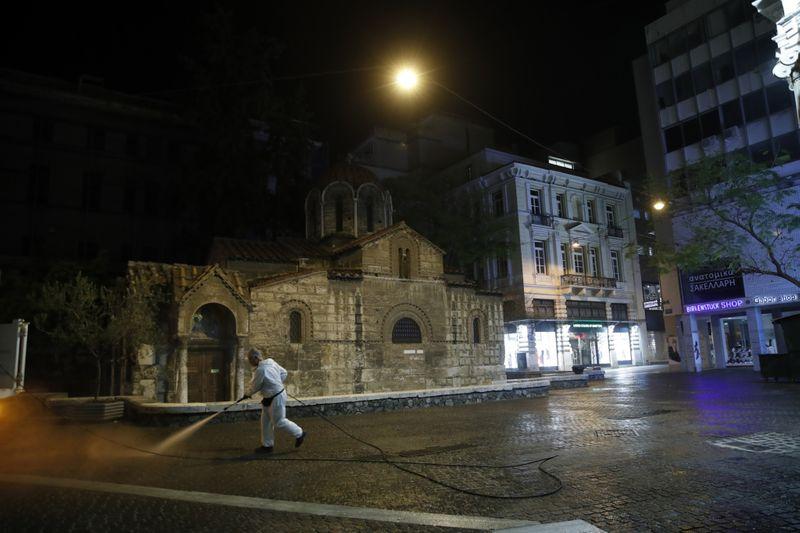 Copy of Virus_Outbreak_Greece_Empty_Athens_Photo_Gallery_48993.jpg-f1c80~1-1586082107025