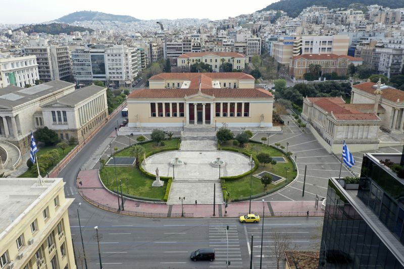 Copy of Virus_Outbreak_Greece_Empty_Athens_Photo_Gallery_50433.jpg-5b3ee~1-1586082102402