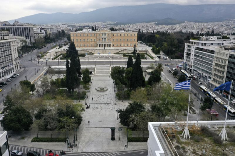 Copy of Virus_Outbreak_Greece_Empty_Athens_Photo_Gallery_75979.jpg-1112b~1-1586082092734