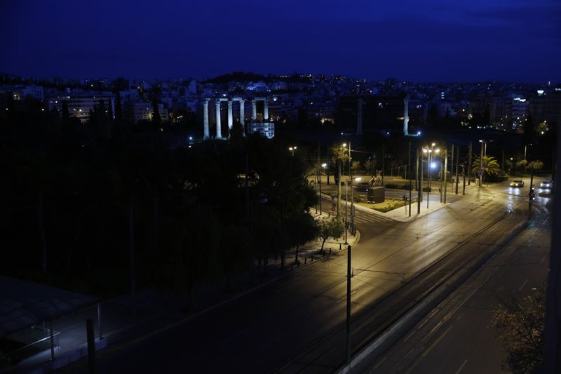 Copy of Virus_Outbreak_Greece_Empty_Athens_Photo_Gallery_76197.jpg-a88da~1-1586082153640