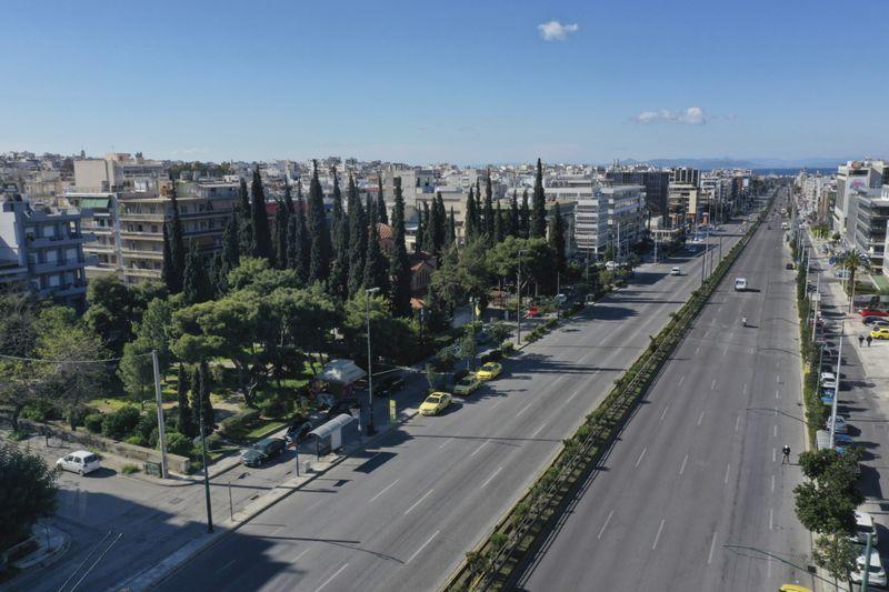 Copy of Virus_Outbreak_Greece_Empty_Athens_Photo_Gallery_87761.jpg-5bb1d~1-1586082135604