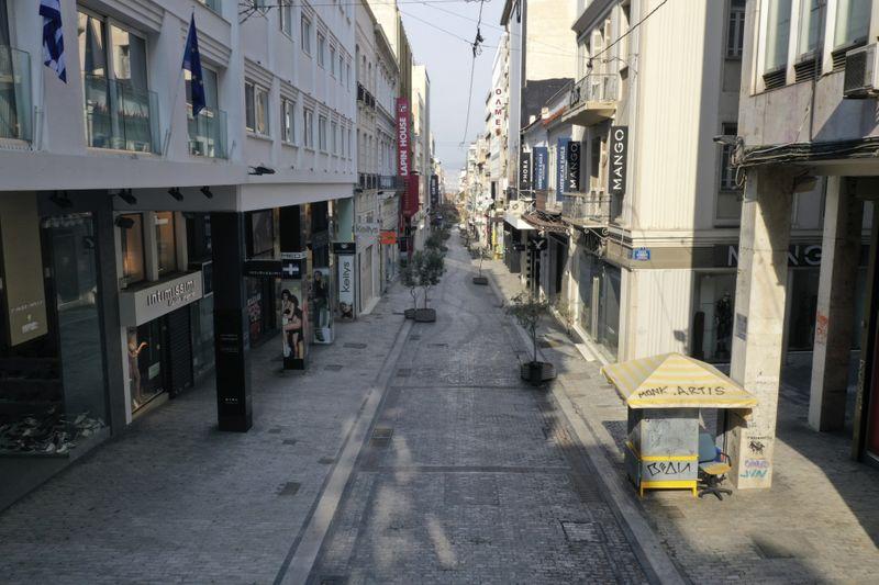 Copy of Virus_Outbreak_Greece_Empty_Athens_Photo_Gallery_88110.jpg-076cc~1-1586082130899