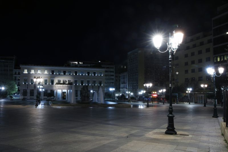 Copy of Virus_Outbreak_Greece_Empty_Athens_Photo_Gallery_91268.jpg-020df~1-1586082125866