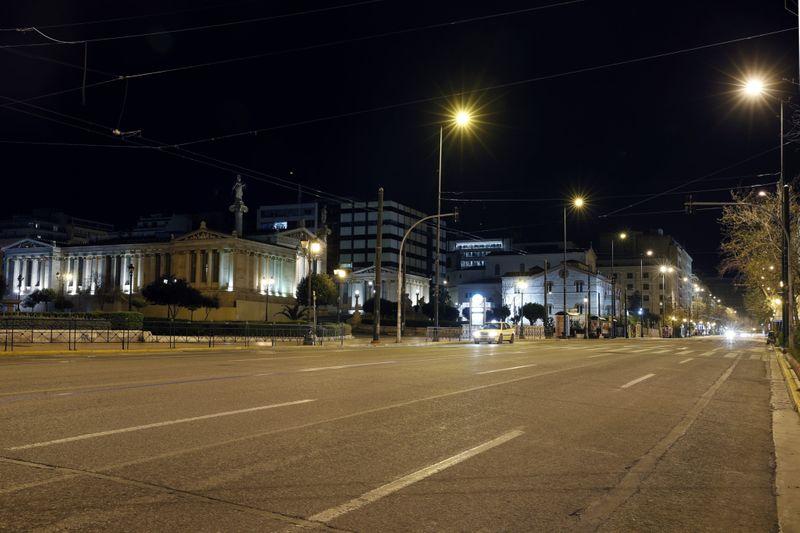 Copy of Virus_Outbreak_Greece_Empty_Athens_Photo_Gallery_93724.jpg-d6681~1-1586082120341