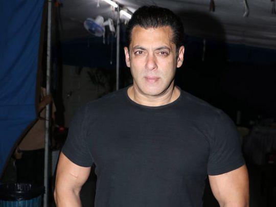 TAB 200405 Salman Khan1-1586074291006