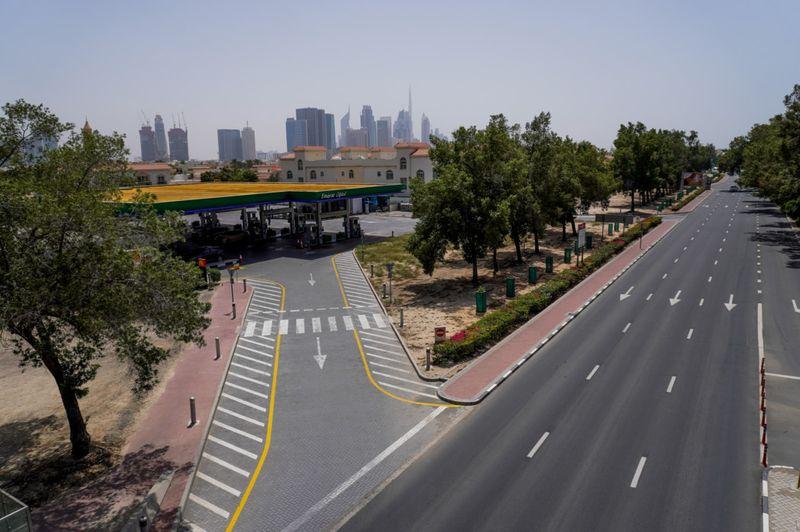 WEB 200405 DUBAI LOCKDOWN3-1586096894461