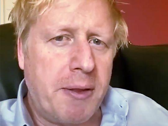 200406 Boris