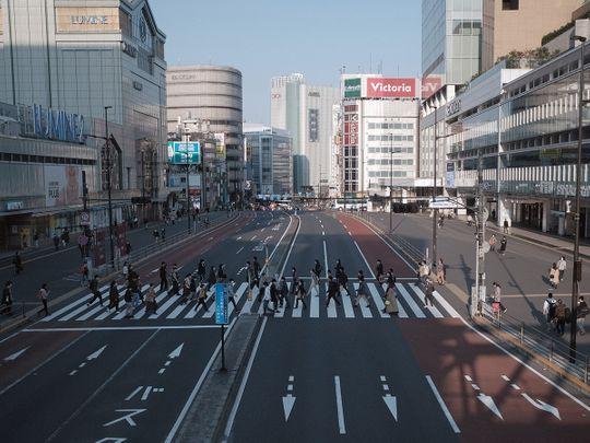 20200406_Japan