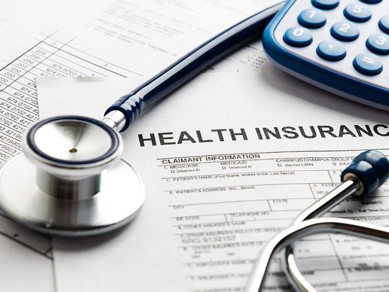 Baby insurance-2