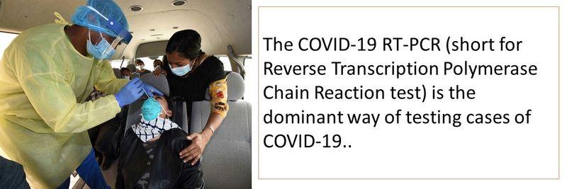 COVID drive through 31-46