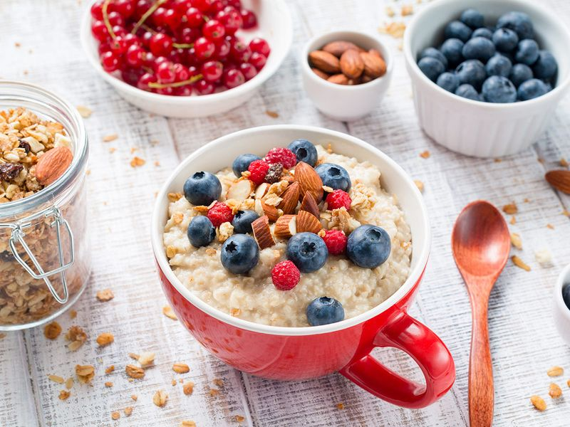 Food-to-boost-your-fertility
