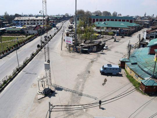 OPN 200406 Kashmir-1586165147971
