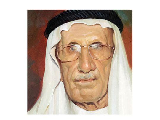 Omran Al Owais