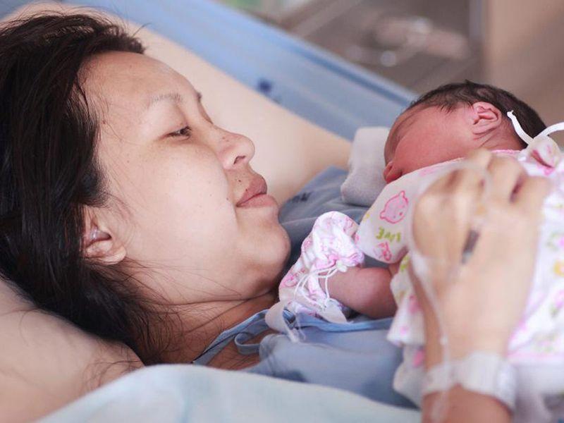 baby insurance-4