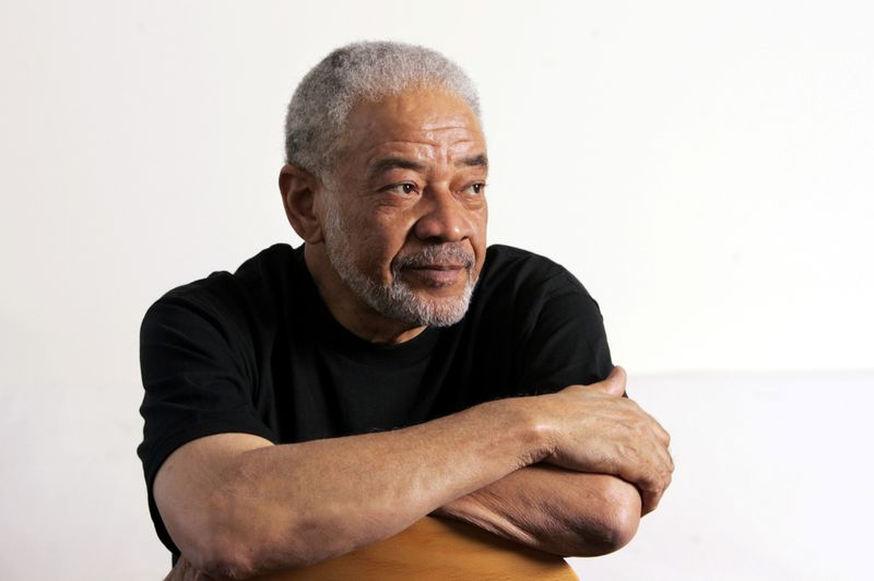 Bill Withers 2-1586246880089