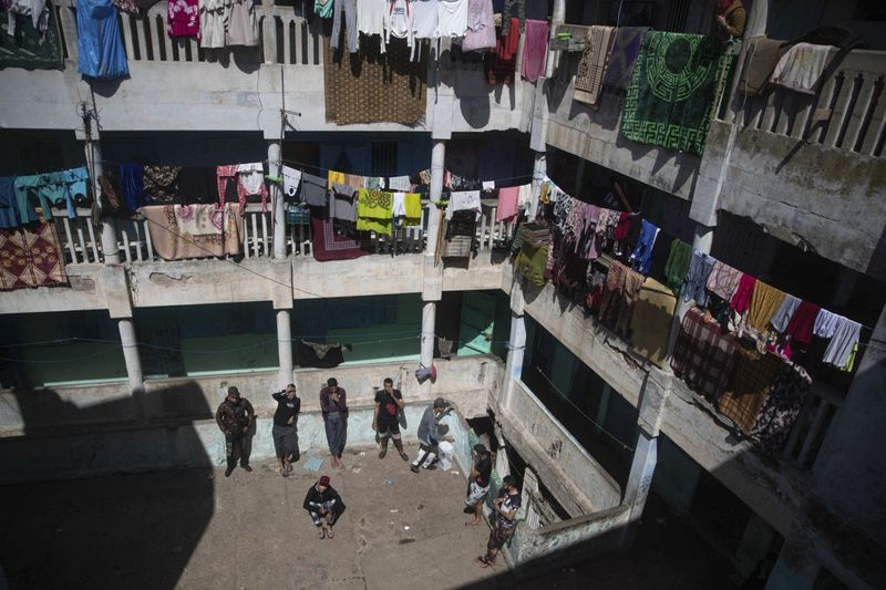 Copy of Virus_Outbreak_Morocco_Photo_Gallery_35263.jpg-e70b3~1-1586253133125