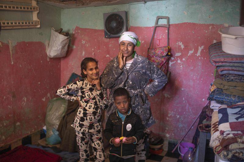Copy of Virus_Outbreak_Morocco_Photo_Gallery_44250.jpg-d3103~1-1586253129502