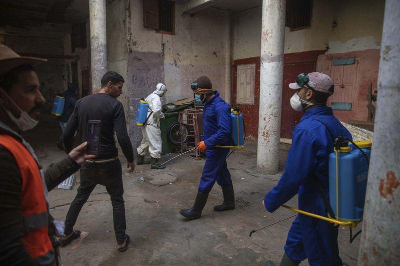 Copy of Virus_Outbreak_Morocco_Photo_Gallery_44617.jpg-e87df~1-1586253125705