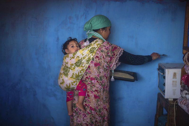 Copy of Virus_Outbreak_Morocco_Photo_Gallery_48597.jpg-4e378~1-1586253121383