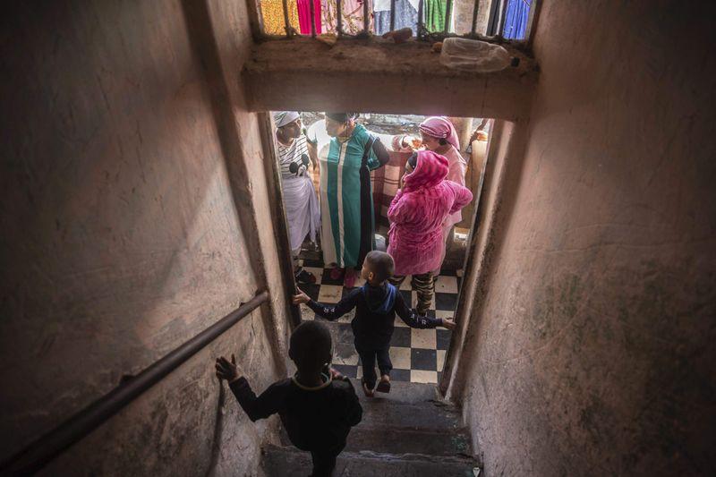 Copy of Virus_Outbreak_Morocco_Photo_Gallery_56582.jpg-bda5e~1-1586253175739