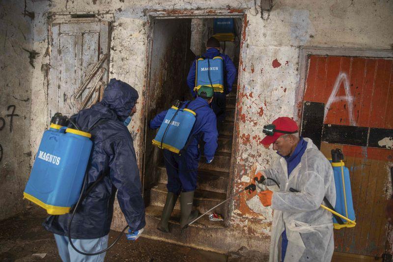 Copy of Virus_Outbreak_Morocco_Photo_Gallery_57599.jpg-8eee3~1-1586253172217