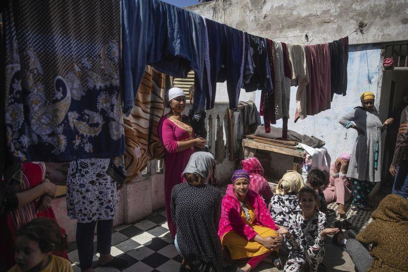 Copy of Virus_Outbreak_Morocco_Photo_Gallery_74408.jpg-fa8f5~1-1586253165027