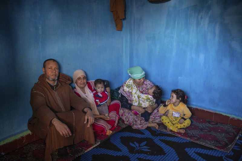 Copy of Virus_Outbreak_Morocco_Photo_Gallery_78533.jpg-47749~1-1586253161467