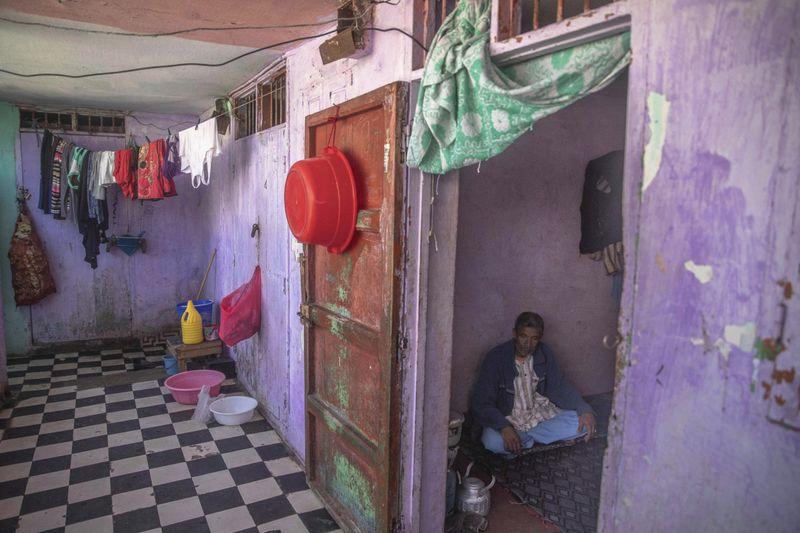 Copy of Virus_Outbreak_Morocco_Photo_Gallery_84701.jpg-9638c~1-1586253157831