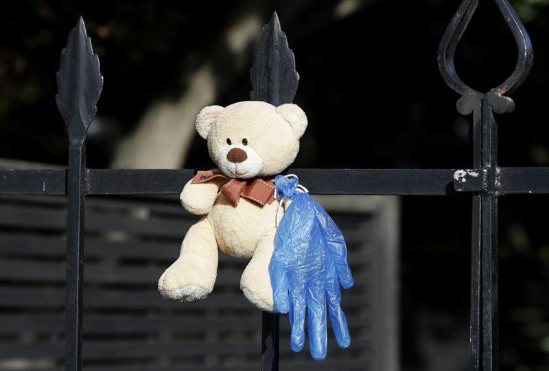 Copy of Virus_Outbreak_New_Zealand_Bears_69722.jpg-aa523-1586235120921