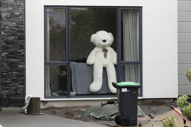 Copy of Virus_Outbreak_New_Zealand_Bears_76242.jpg-a228b-1586235144976