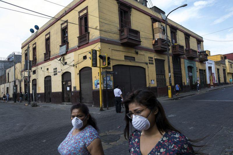 Copy of Virus_Outbreak_Peru_The_Vulnerable_97823.jpg-3e66f~1-1586247727683
