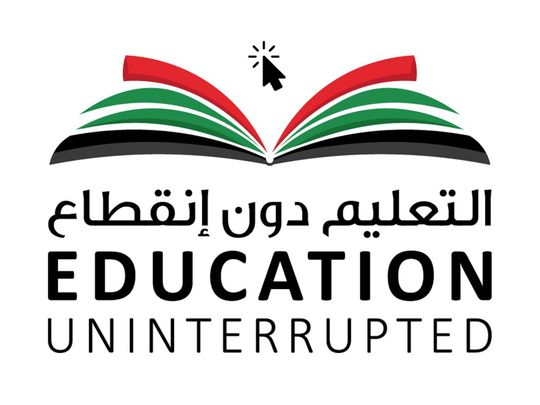 Dubai Cares launches 'Education Uninterrupted'