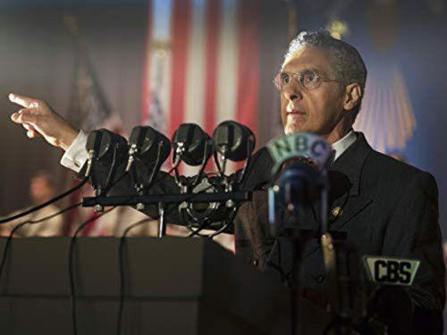 John Turturro in The Plot Against America (2020)-1586263581924