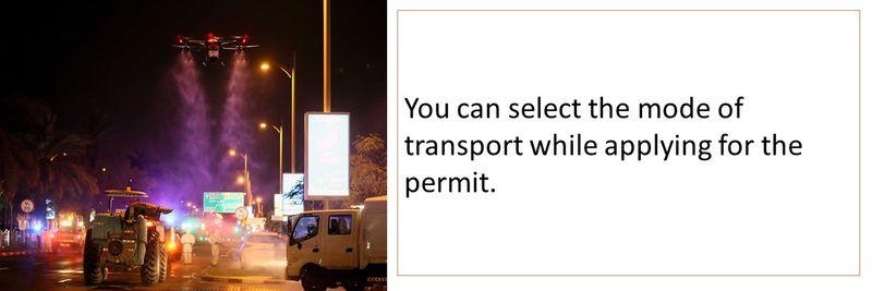 Move permit 1-10