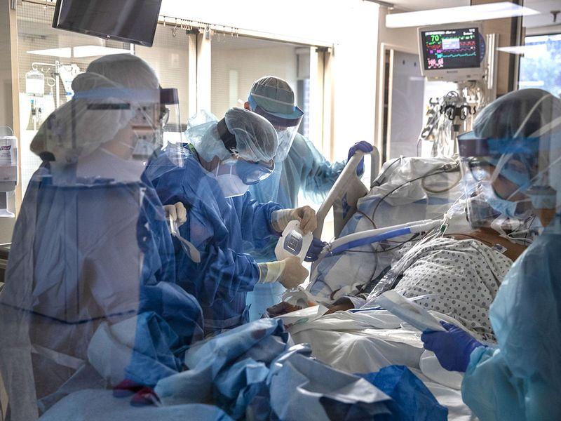 NY-VIRUS-HOSPITAL-9-(Read-Only)
