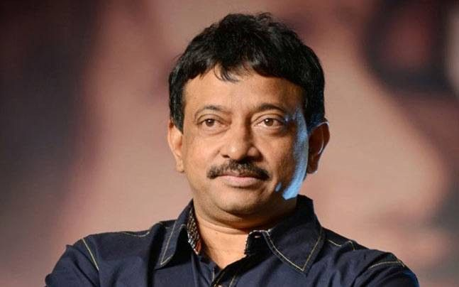 Ram Gopal Varma-1586268270830