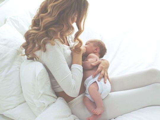 breastfeeding-law01