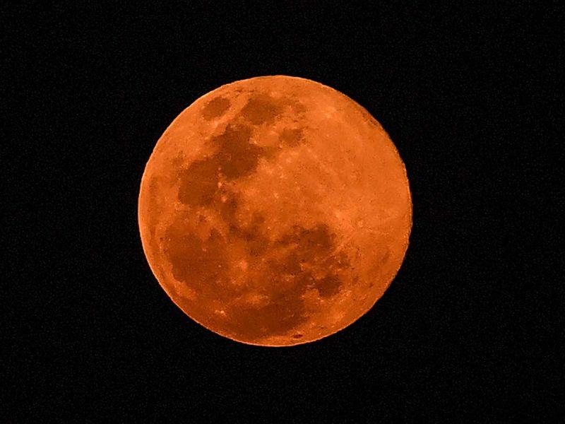 200408 full moon