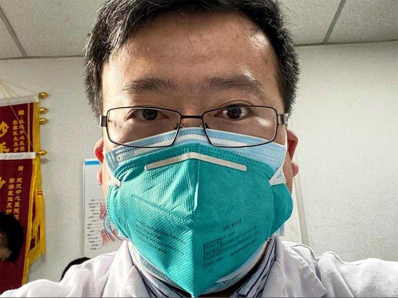 200408 li wenliang