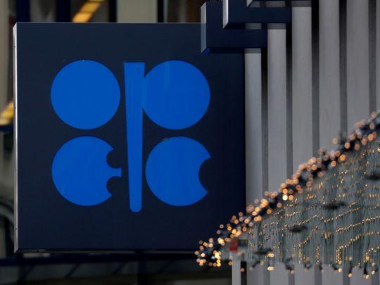 BUS 200408 OPEC-1586357777018